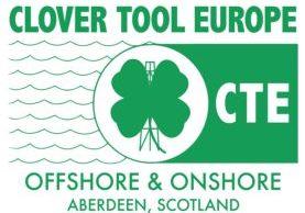 Clover Tool Europe